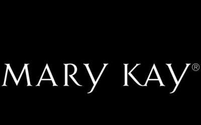 Mary Kay Blumenau