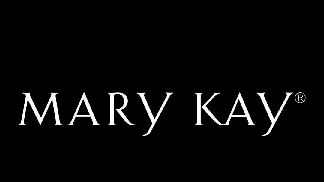 Mary Kay Blumenau